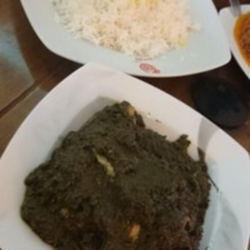 Haj Hasan Restaurant (3).jpg