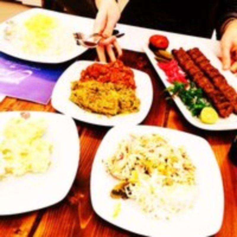 Haj Hasan Restaurant (2).jpg
