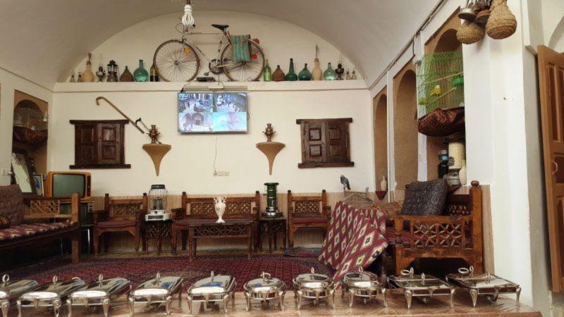 Khesht Abad Hotel (6).jpg