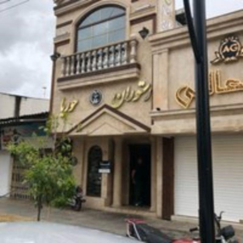 Houria Restaurant (4).jpg