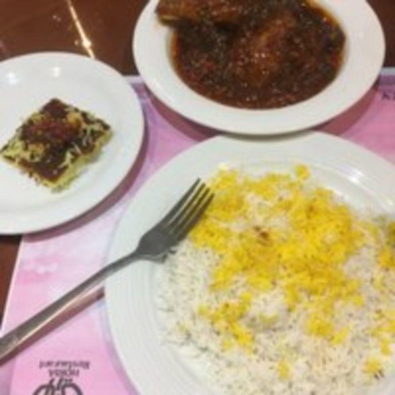 Houria Restaurant (3).jpg
