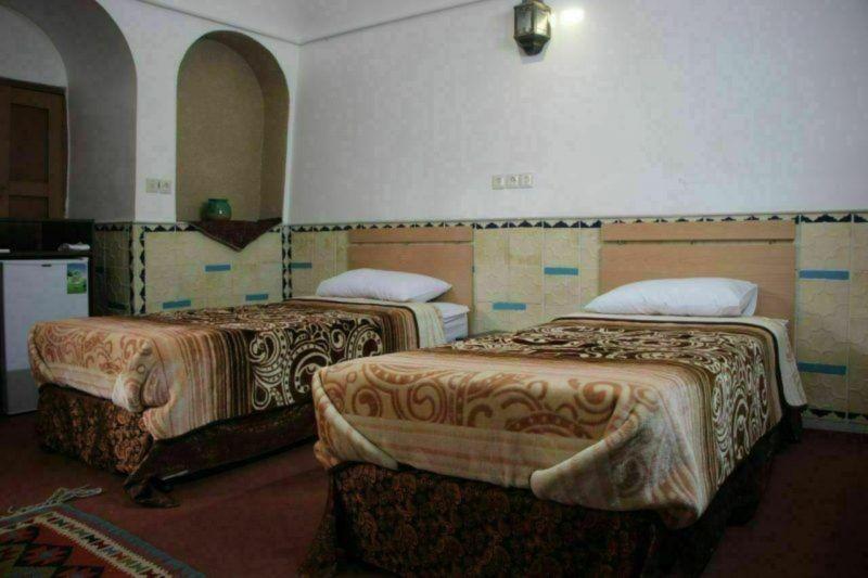 Khesht Abad Hotel (9).jpg