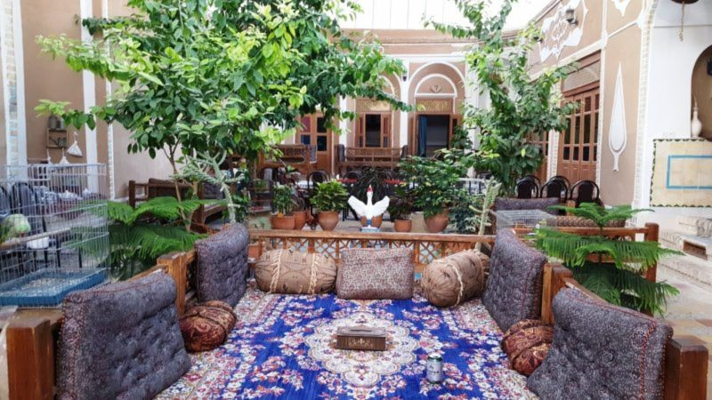 Khesht Abad Hotel (5).jpg
