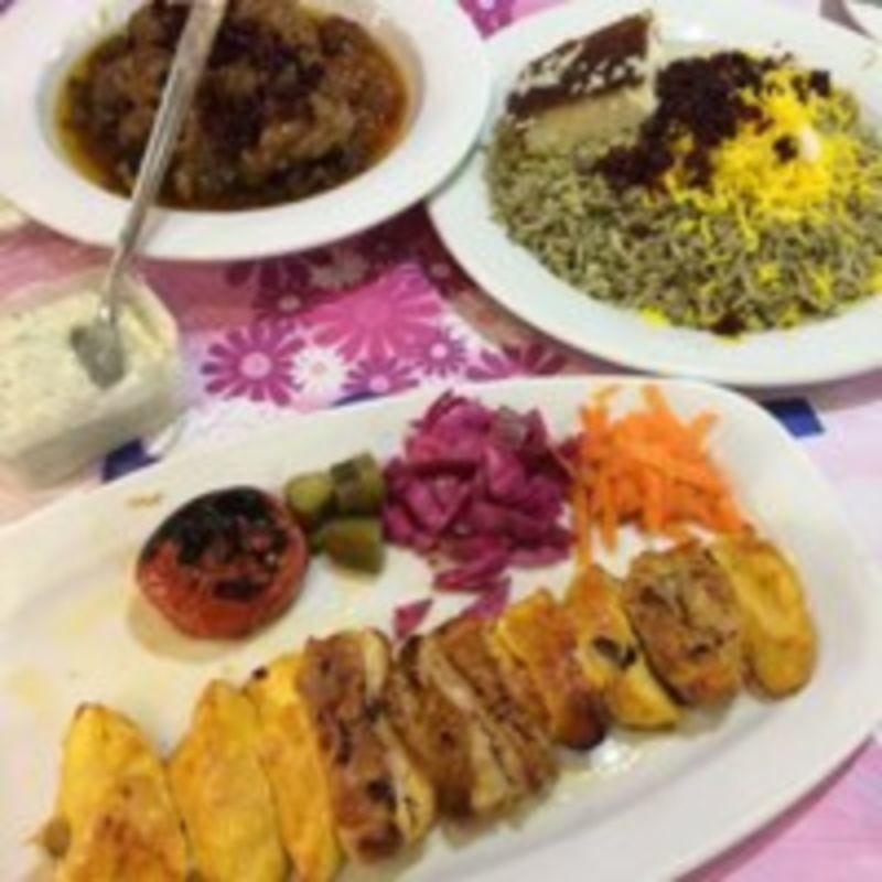 Houria Restaurant (2).jpg