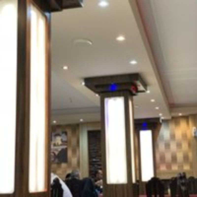Houria Restaurant (5).jpg