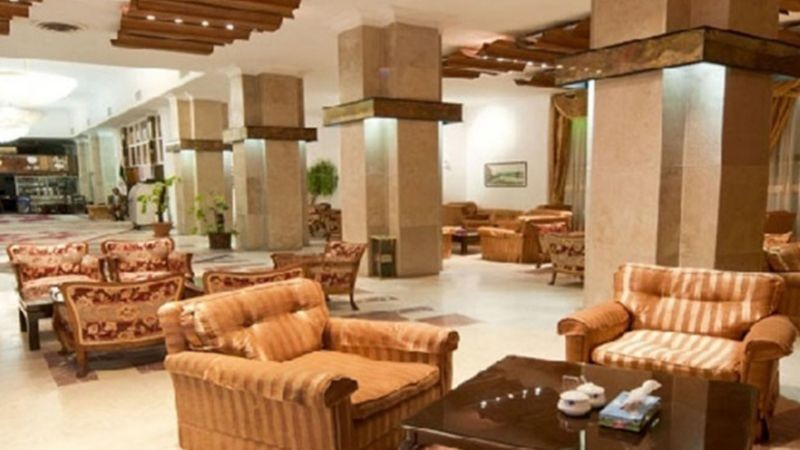 Esteghlal Grand Hotel (3).jpg