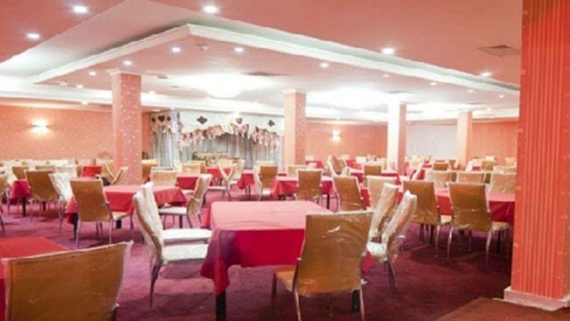 Esteghlal Grand Hotel (5).jpg