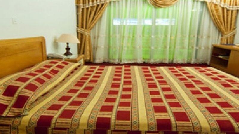 Esteghlal Grand Hotel (2).jpg