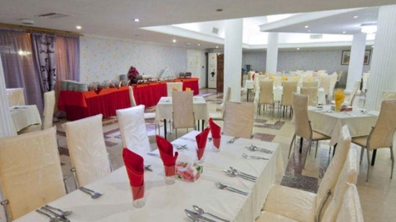 Esteghlal Grand Hotel (6).jpg