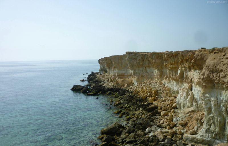 Nayband Gulf (4).jpg