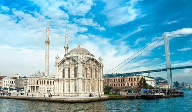 Ortakoy Mosque (3).jpg