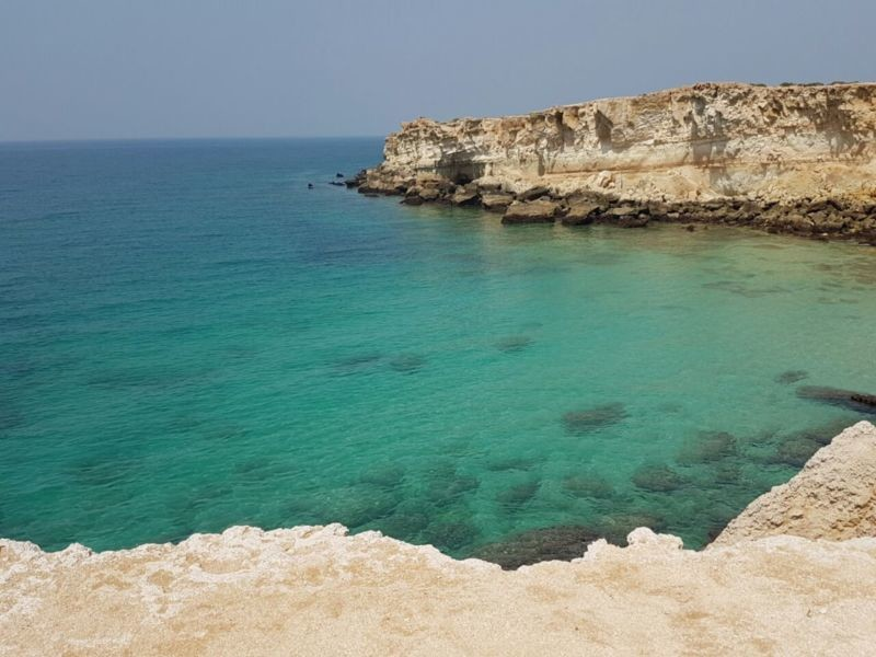 Nayband Gulf (2).jpg