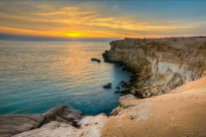 Nayband Gulf (5).jpg