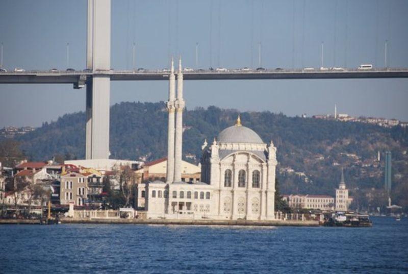 Ortakoy Mosque (5).jpg