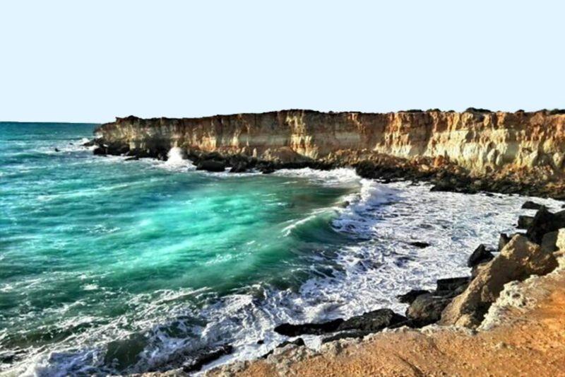 Nayband Gulf (1).jpg