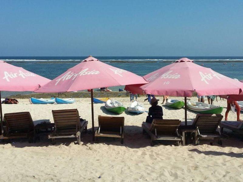 Pandawa Beach (3).jpg