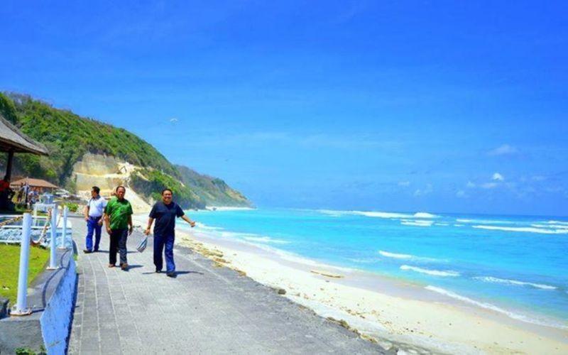 Pandawa Beach (4).jpg