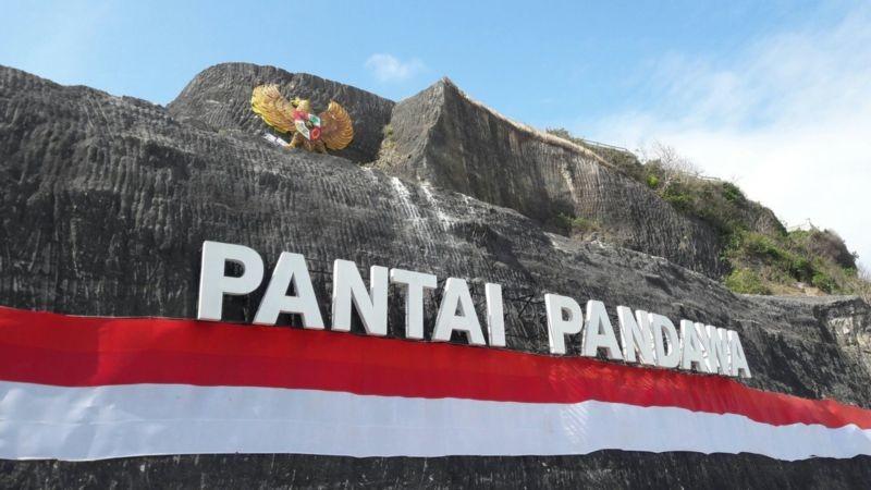 Pandawa Beach (1).jpg