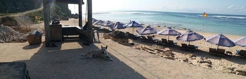 Pandawa Beach (2).jpg