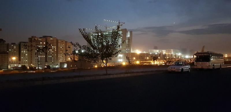 Iran Mall (6).jpg