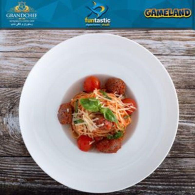Grand Chef Restaurant (4).jpg