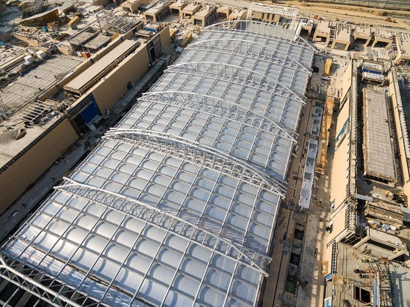 Iran Mall (2).jpg