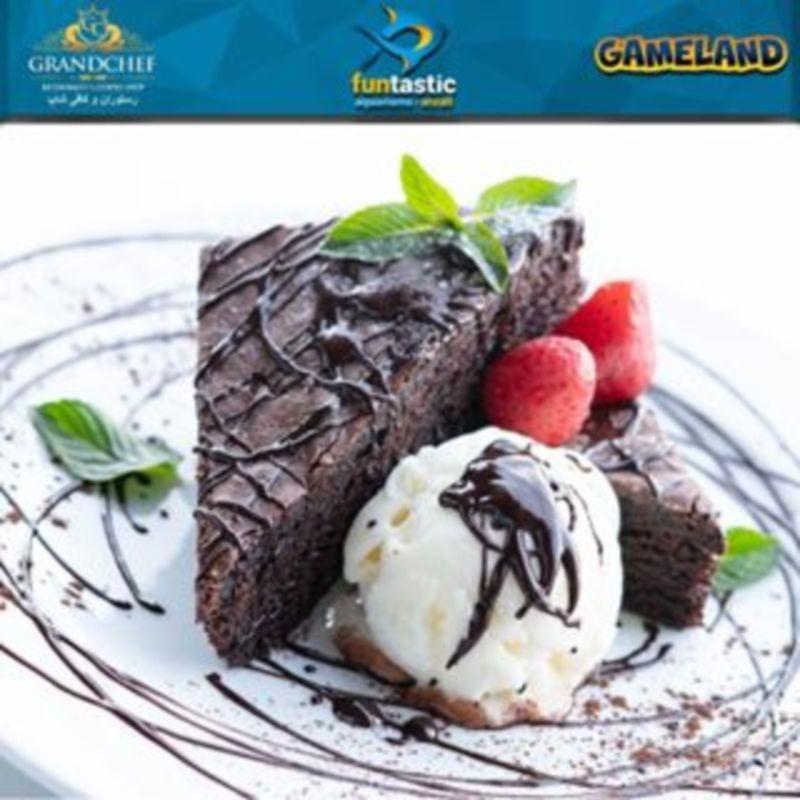 Grand Chef Restaurant (5).jpg
