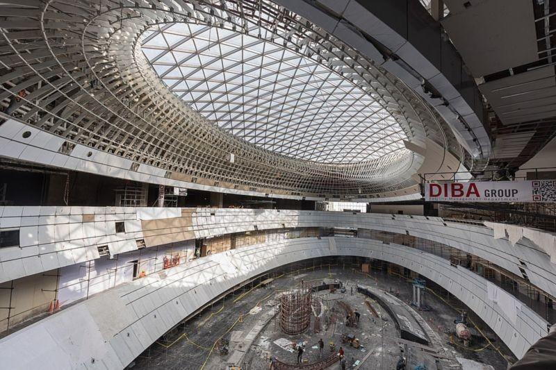 Iran Mall (3).jpg