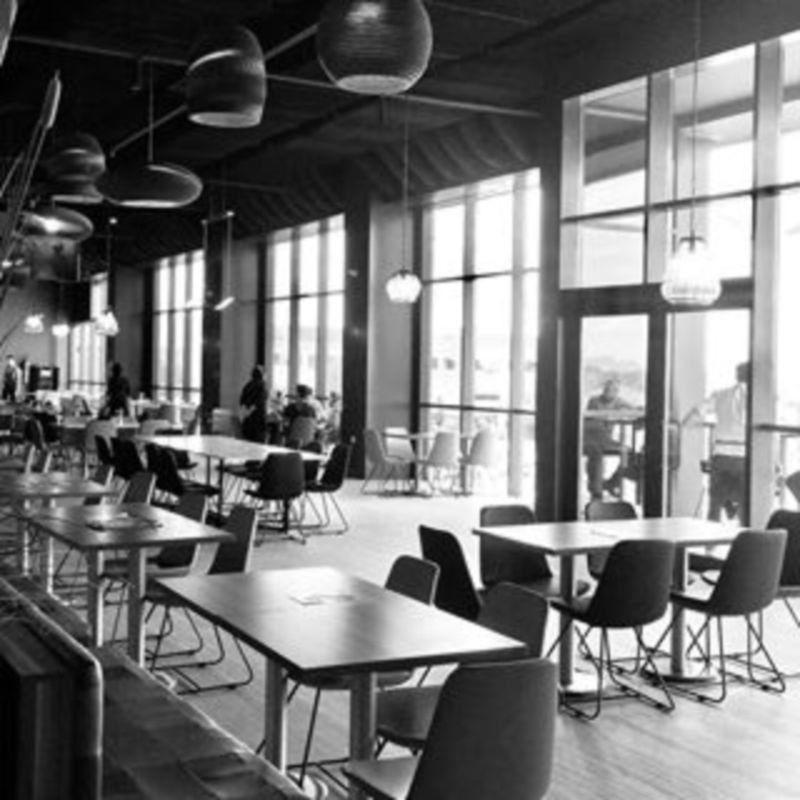 Grand Chef Restaurant (6).jpg