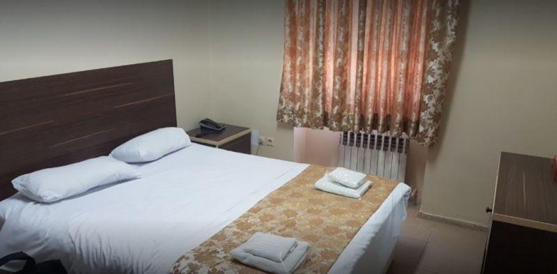 Kerman Hotel (2).JPG