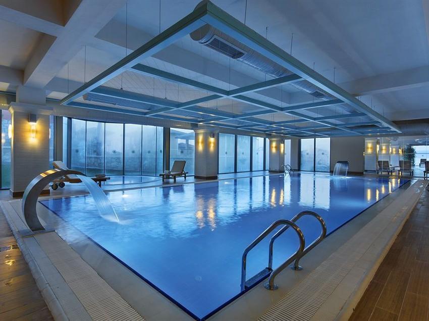 hotel-euphoria-aegean-resort-spa-izmir-031.jpg