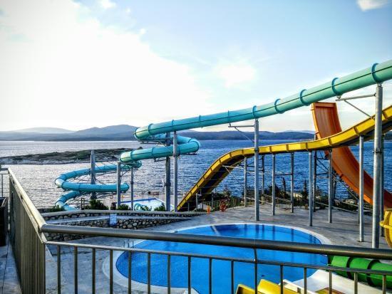 euphoria-aegean-resort (1).jpg