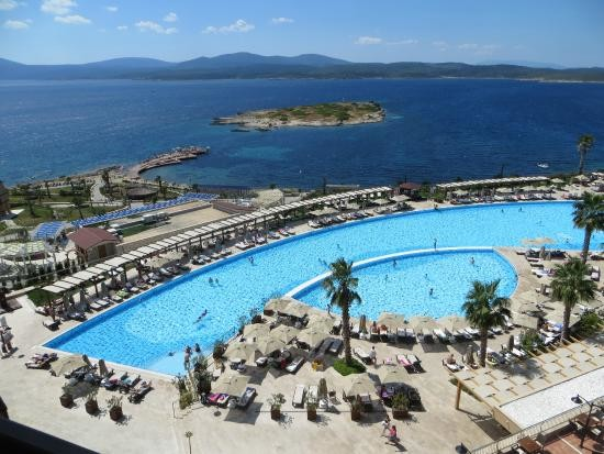 euphoria-aegean-resort.jpg