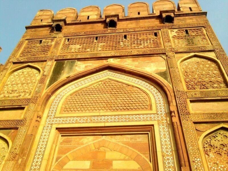 Agra Fort (1).jpg