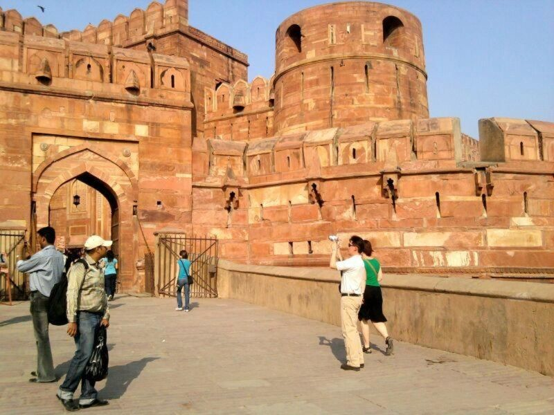 Agra Fort (4).jpg