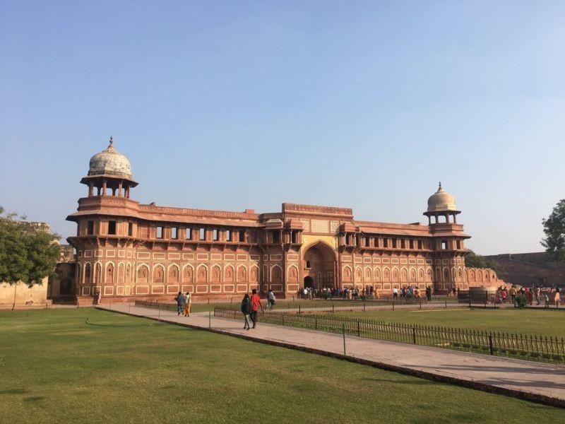 Agra Fort (5).jpg