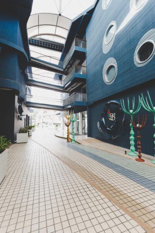 Beyond Patong Hotel (19).jpg