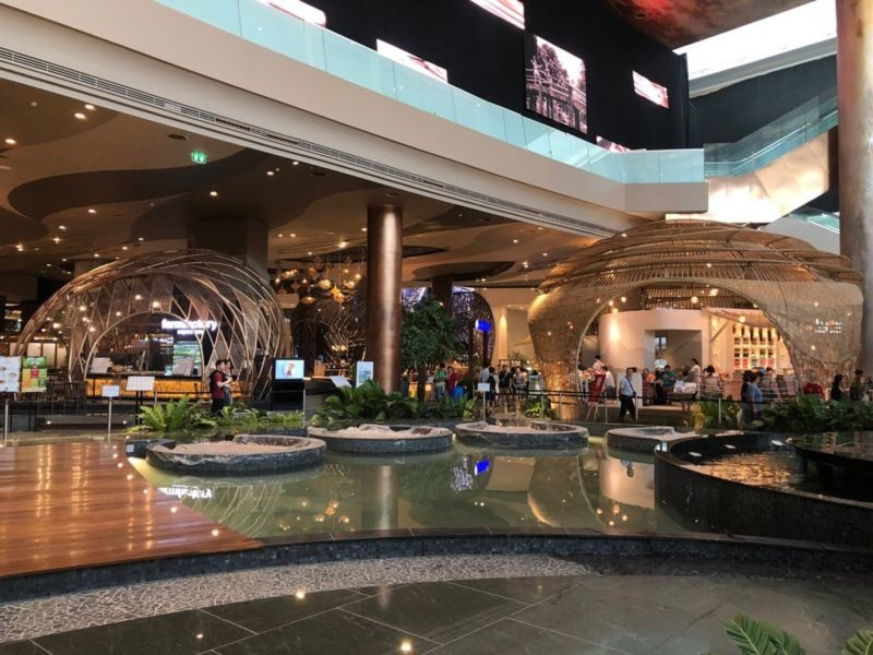 Iconsiam Mall (4).jpg