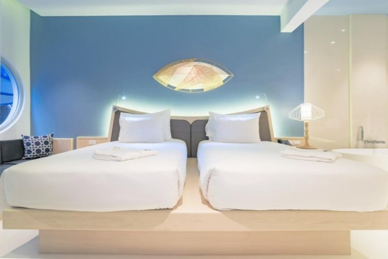Beyond Patong Hotel (29).jpg