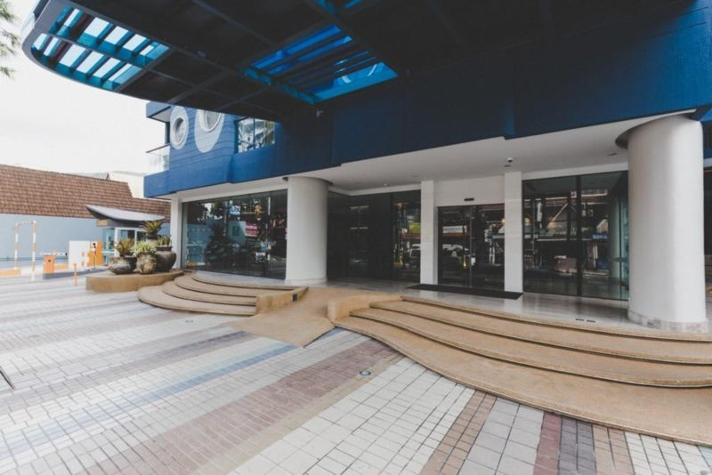 Beyond Patong Hotel (17).jpg