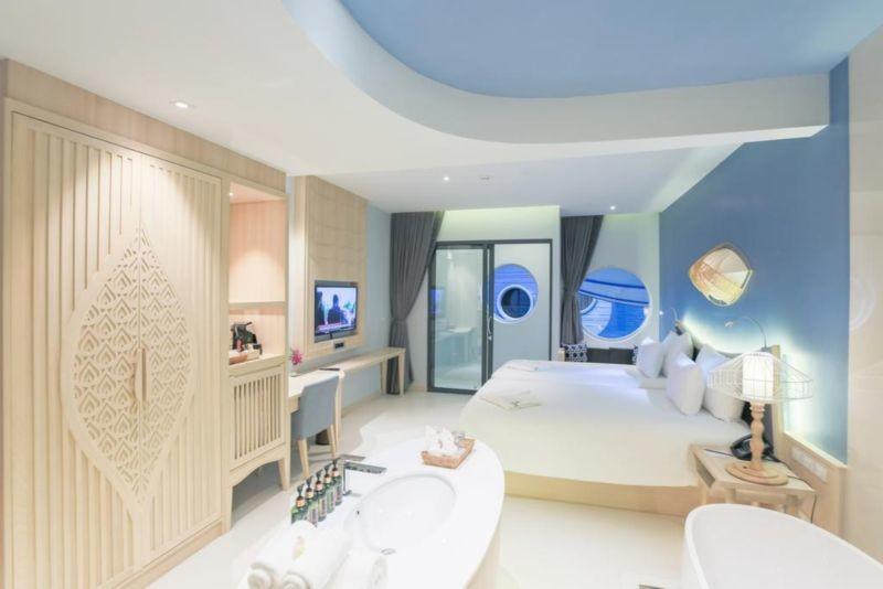 Beyond Patong Hotel (32).jpg