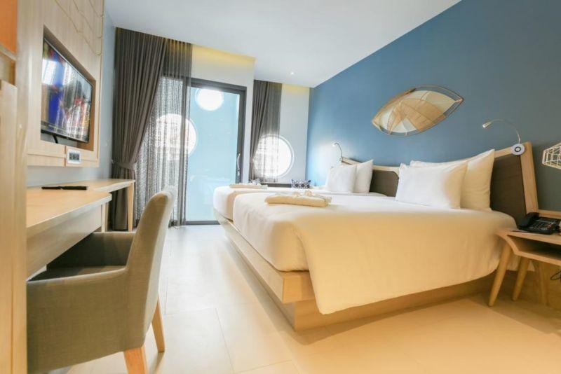 Beyond Patong Hotel (27).jpg