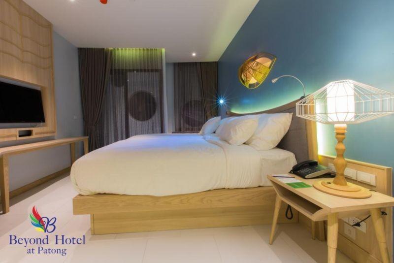 Beyond Patong Hotel (3).jpg