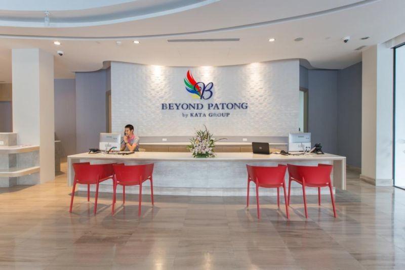 Beyond Patong Hotel (13).jpg