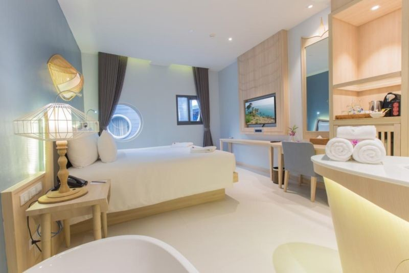 Beyond Patong Hotel (6).jpg