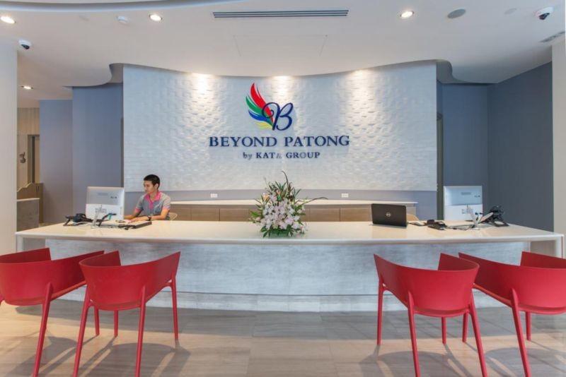 Beyond Patong Hotel (14).jpg