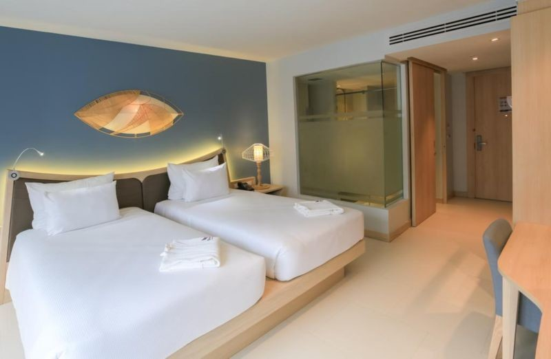 Beyond Patong Hotel (21).jpg