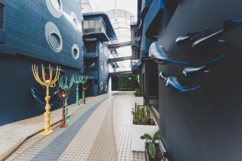 Beyond Patong Hotel (18).jpg