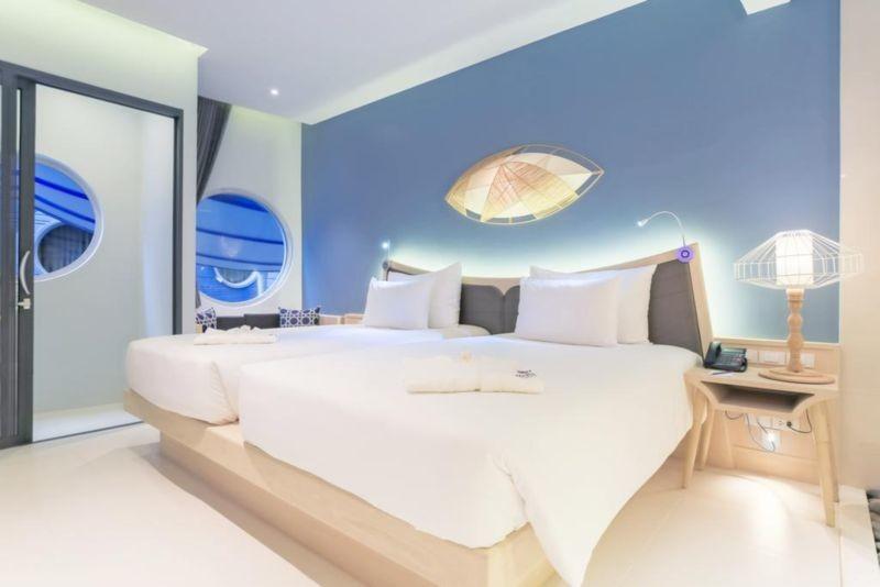 Beyond Patong Hotel (30).jpg