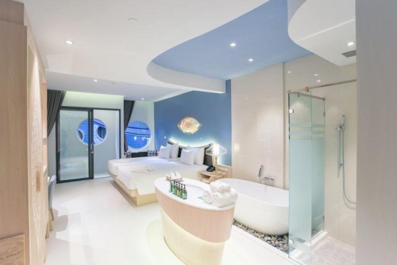 Beyond Patong Hotel (31).jpg